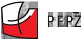 Polska Federacja Producentów Żywności