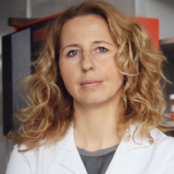 Monika Hoffmann
