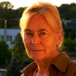 Teresa Latour