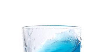 napoje funkcjonalne i innowacyjne